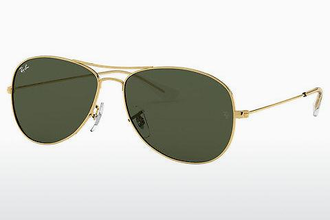 Sonnenbrille Ray-Ban COCKPIT (RB3362 001)