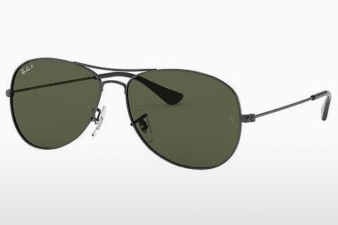 Sonnenbrille Ray-Ban COCKPIT (RB3362 004/58)