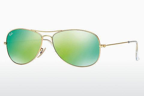 Sonnenbrille Ray-Ban COCKPIT (RB3362 112/19)