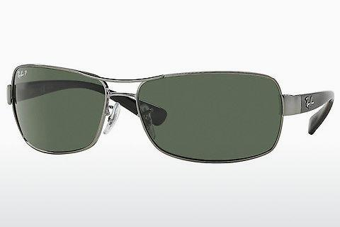 Sonnenbrille Ray-Ban RB3379 004/58
