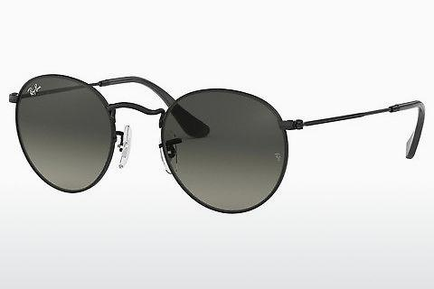 Sonnenbrille Ray-Ban ROUND METAL (RB3447N 002/71)