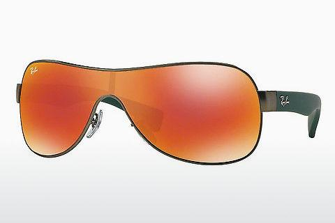 Sonnenbrille Ray-Ban RB3471 029/6Q