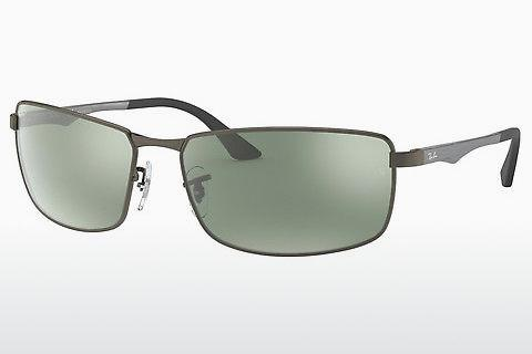 Sonnenbrille Ray-Ban RB3498 029/Y4