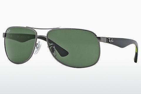 Sonnenbrille Ray-Ban RB3502 029