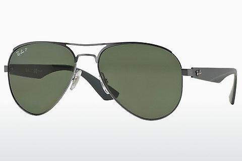 Sonnenbrille Ray-Ban RB3523 029/9A