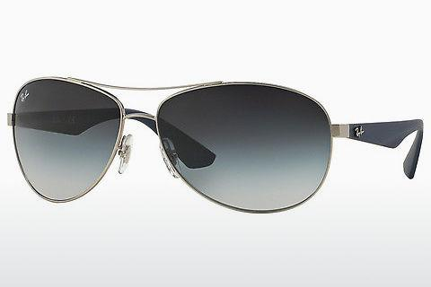 Sonnenbrille Ray-Ban RB3526 019/8G