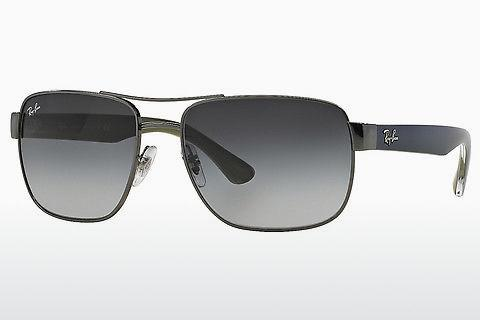 Sonnenbrille Ray-Ban RB3530 004/8G