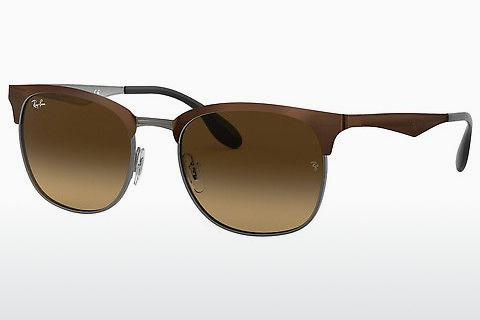 Sonnenbrille Ray-Ban RB3538 188/13