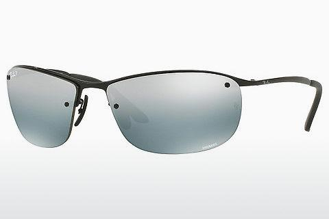 Sonnenbrille Ray-Ban RB3542 002/5L