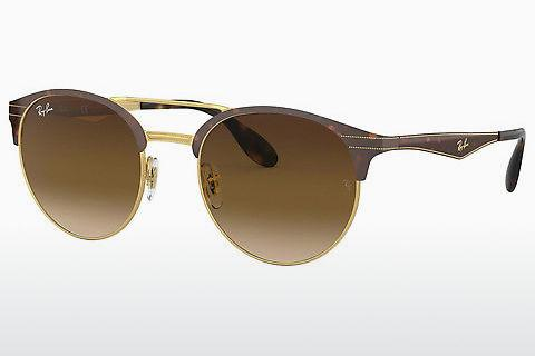 Sonnenbrille Ray-Ban RB3545 900813