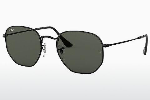Occhiali da vista Ray-Ban Hexagonal (RB3548N 002/58)