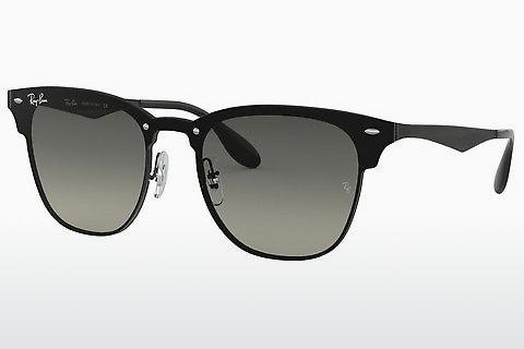Lunettes de soleil Ray-Ban BLAZE CLUBMASTER (RB3576N 153/11)