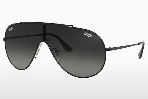 Occhiali da vista Ray-Ban Wings (RB3597 002/11)