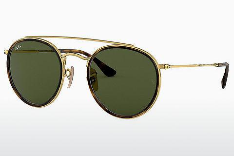 Sonnenbrille Ray-Ban RB3647N 001