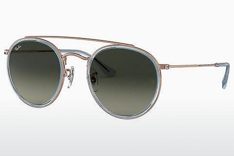 Sonnenbrille Ray-Ban RB3647N 906771