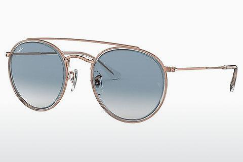 Sonnenbrille Ray-Ban RB3647N 90683F