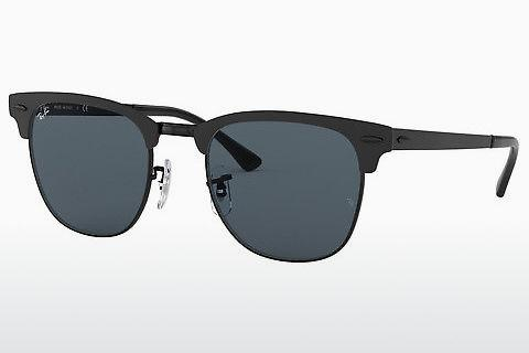 Sonnenbrille Ray-Ban Clubmaster Metal (RB3716 186/R5)