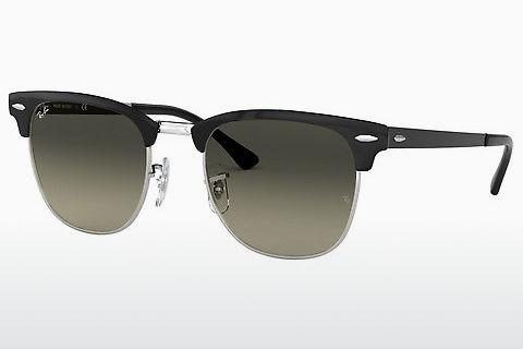 Lunettes de soleil Ray-Ban Clubmaster Metal (RB3716 900471)