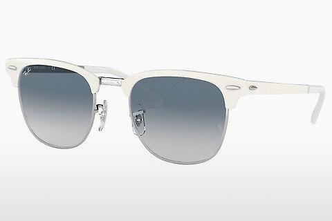 Sonnenbrille Ray-Ban Clubmaster Metal (RB3716 90883F)