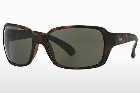 Sonnenbrille Ray-Ban RB4068 894/58