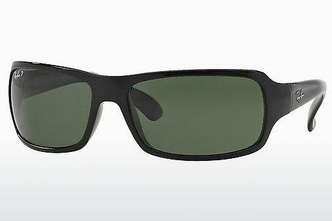 Sonnenbrille Ray-Ban RB4075 601/58