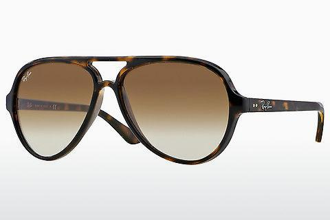 Occhiali da vista Ray-Ban CATS 5000 (RB4125 710/51)