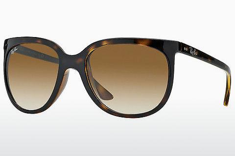 Occhiali da vista Ray-Ban CATS 1000 (RB4126 710/51)