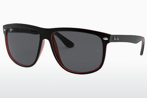 Sonnenbrille Ray-Ban RB4147 617187