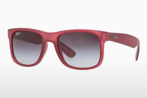Sonnenbrille Ray-Ban JUSTIN (RB4165 60038G)