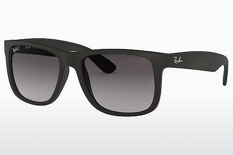Sonnenbrille Ray-Ban JUSTIN (RB4165 601/8G)