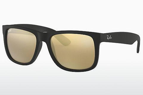 Sonnenbrille Ray-Ban JUSTIN (RB4165 622/5A)