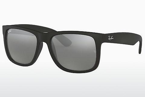 Sonnenbrille Ray-Ban JUSTIN (RB4165 622/6G)