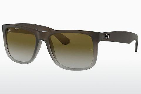 Sonnenbrille Ray-Ban JUSTIN (RB4165 854/7Z)