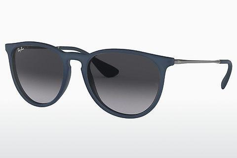 Sonnenbrille Ray-Ban ERIKA (RB4171 60028G)
