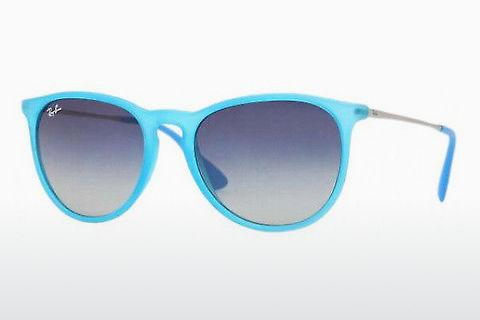 Sonnenbrille Ray-Ban ERIKA (RB4171 60234L)