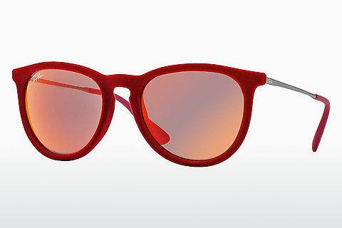 Sonnenbrille Ray-Ban ERIKA (RB4171 60766Q)