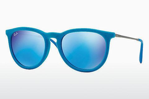 Sonnenbrille Ray-Ban ERIKA (RB4171 607955)