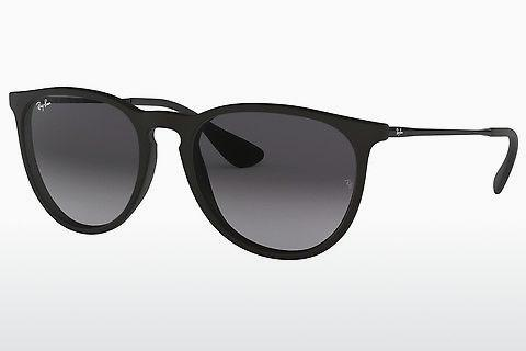 Sonnenbrille Ray-Ban ERIKA (RB4171 622/8G)