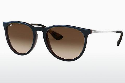 Sonnenbrille Ray-Ban ERIKA (RB4171 631513)