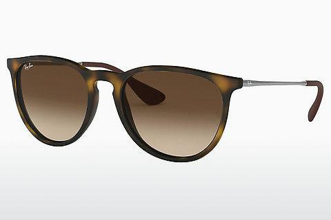 Sonnenbrille Ray-Ban ERIKA (RB4171 865/13)