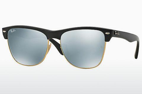 Lunettes de soleil Ray-Ban CLUBMASTER OVERSIZED (RB4175 877/30)