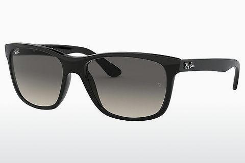 Sonnenbrille Ray-Ban RB4181 601/71