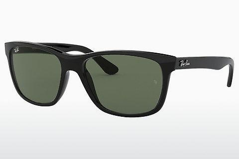 Sonnenbrille Ray-Ban RB4181 601