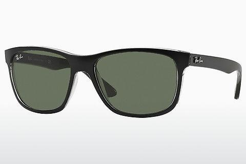 Sonnenbrille Ray-Ban RB4181 6130