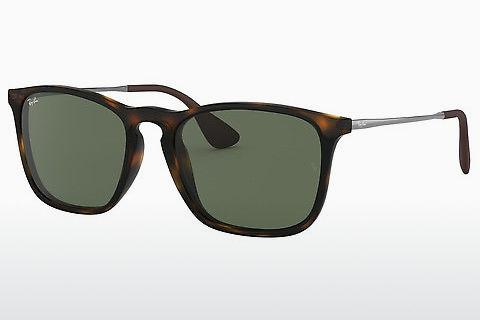 Sonnenbrille Ray-Ban CHRIS (RB4187 710/71)