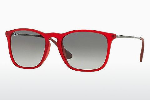 Sonnenbrille Ray-Ban CHRIS (RB4187 898/11)