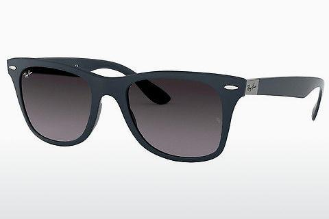 Occhiali da vista Ray-Ban WAYFARER LITEFORCE (RB4195 63318G)