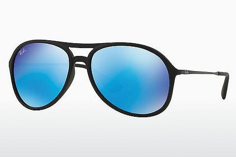 Sonnenbrille Ray-Ban ALEX (RB4201 622/55)