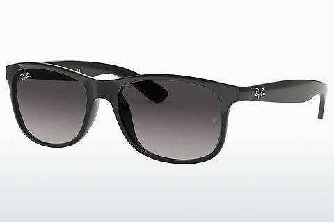 Occhiali da vista Ray-Ban ANDY (RB4202 601/8G)