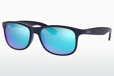 Occhiali da vista Ray-Ban ANDY (RB4202 615355)